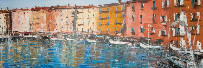 Paintings (1 of 23)