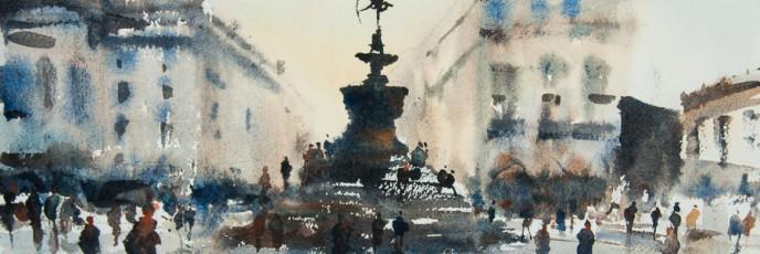 Paintings (13 of 23)