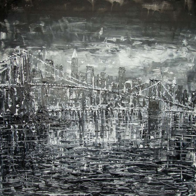 Paintings (2 of 23)