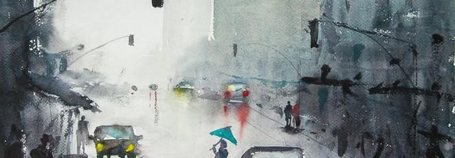 Paintings (23 of 23)