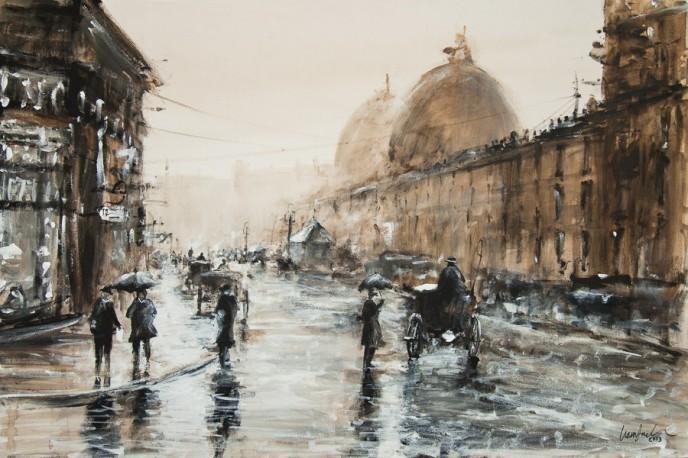 Paintings (3 of 23)