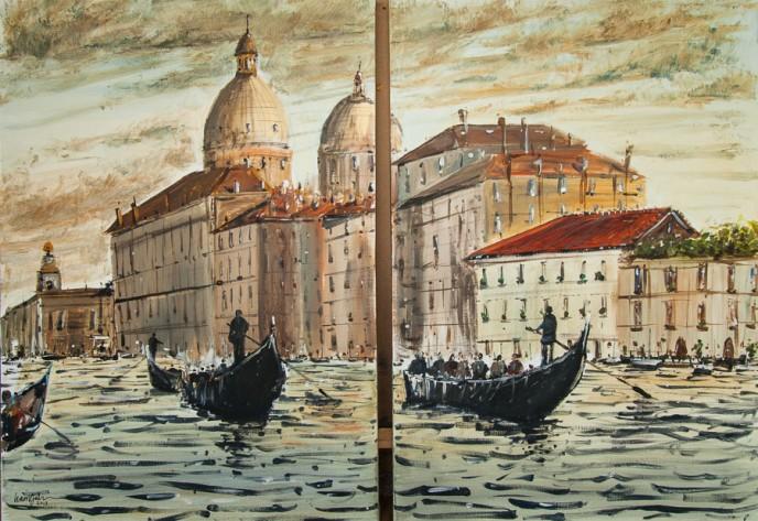 Paintings (4 of 23)