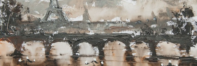 Paintings (6 of 23)