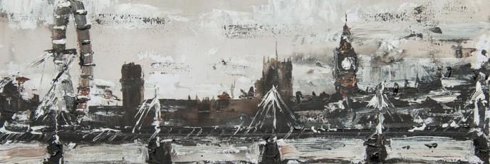 Paintings (7 of 23)