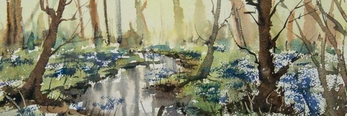Paintings (8 of 23)